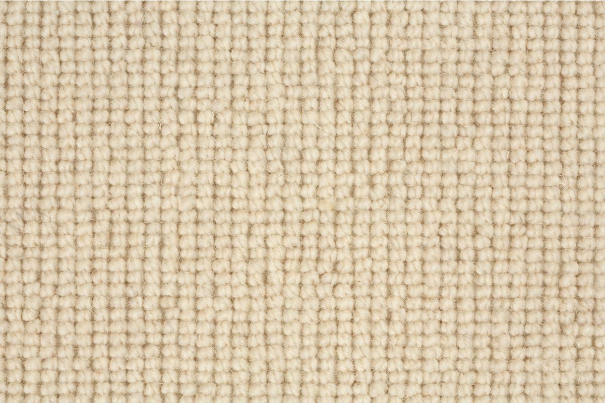 Carpet rocky mountain for Best berber carpet brands
